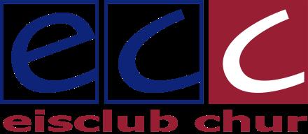 Eisclub Chur